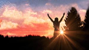 Morning_worship_celebrating_goddess